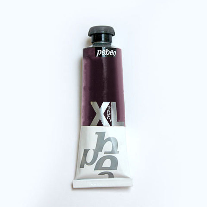 Uljana boja STUDIO XL - 37 ml - Garance
